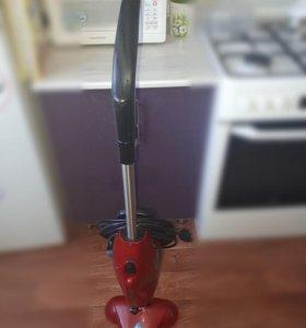 пароочиститель h2o mop ultra