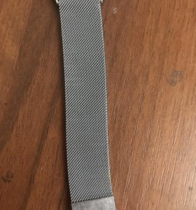 Браслет на Apple Watch 42mm