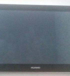 ПЛАНШЕТ  Huawei MediaPad 10 FHD 101u 2013 ГОДА