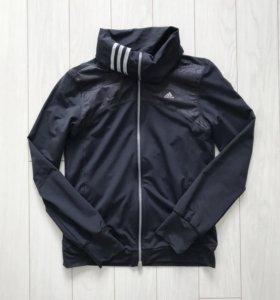 Олимпийка Adidas, размер S