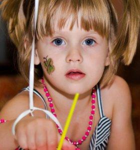 Фотограф детский, семейный, школьный
