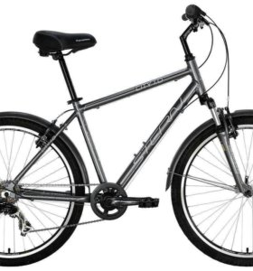 Продам! Велосипед STERN city 1.0 после то