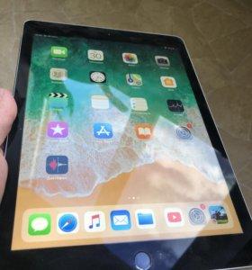 Превосходный планшет Apple IPad Pro 9,7