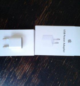 Оригинальный USB адаптер