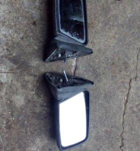 Зеркало для авто