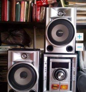 Купить музыкальные центры и магнитолы 43c9c77c828