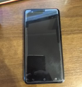 Asus Zenfone 3 Zoom (ZE553KL)