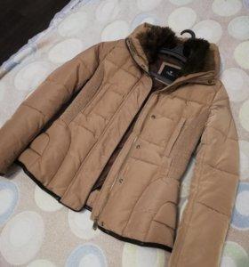 Куртка женская(Colins) Р-р XS