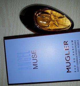 Angel MUSE.MUGLER.оригинал!парфюм,духи.