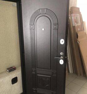 Двери всех лучших производителей на складе .