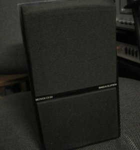 Bang and Olufsen Beovox CX50