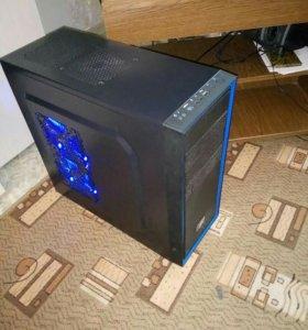 Серверный Системник