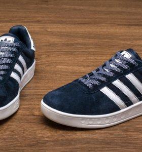 Adidas Prost / 40, 41, 43 размер