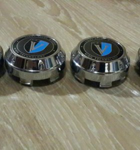 колпачки ступицы d60.1
