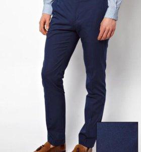 Продам мужские брюки 👖