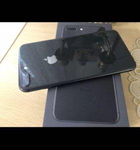 Телефон Айфон 8 64 г