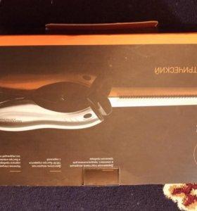 Новый Электрический нож