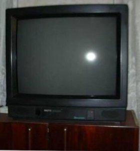 Телевизор Sanyo CEM 2511 VSU-00