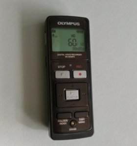 Olympus диктофон VN-5200PC