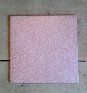 Керамическая плитка ( кафель )