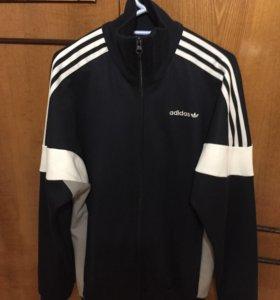 Adidas original олимпийка
