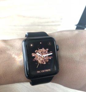 Apple Watch 3 42 mm