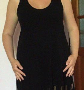 Платье Barbara Bui Оригинал