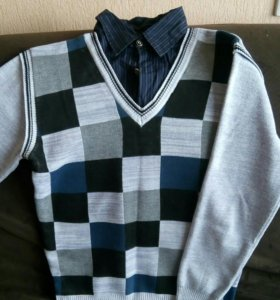 113f84fc5ce6 Мужские кожаные и джинсовые куртки, летние и зимние пальто в Анапе ...