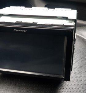 Pioneer MVH-AV170