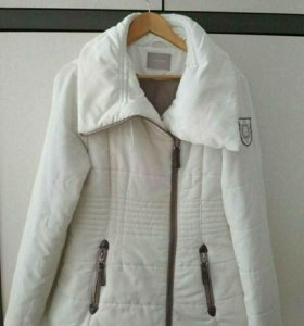 Куртка Orsay