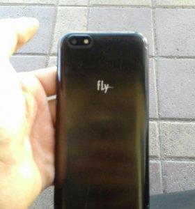 fly fs527 Nimbus 17