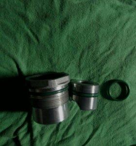 Комплект для рулевой рейки