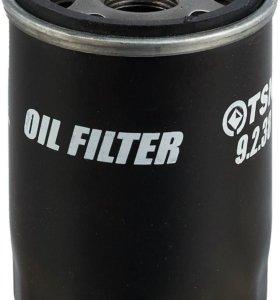 Масляный фильтр чери амулет