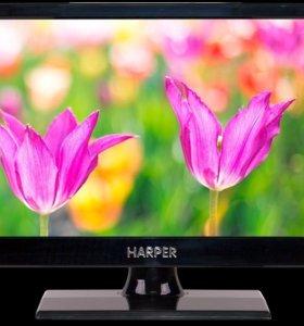 Телевизор Harper 16R575