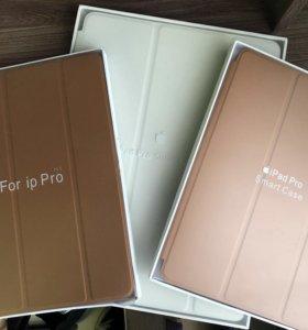 Чехол iPad Pro