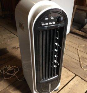 Охладитель воздуха