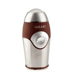 Новая кофемолка 250 ватт Galaxy
