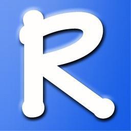 Программа RAID