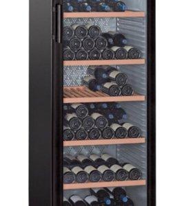 Винный шкаф Liebherr 4212-20