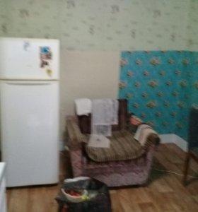 Дом, 53.7 м²