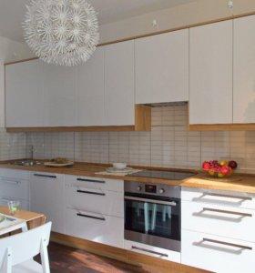 Кухни на заказ арт.110
