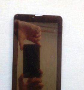 Продам планшет Irbis TZ 56