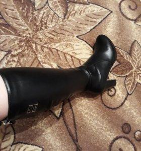 Обувь 37р.