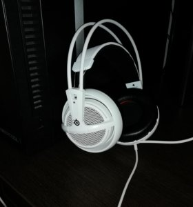 Steelseries 200
