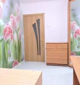 Продажа, офисное помещение, 107 м²