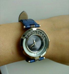 Наручные часы Беларусь