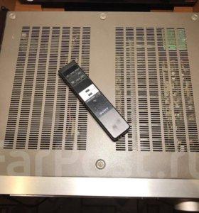 Продам усилитель Sony F333ESJ
