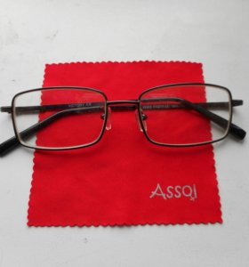Очки, -1 Диоптрий стекло