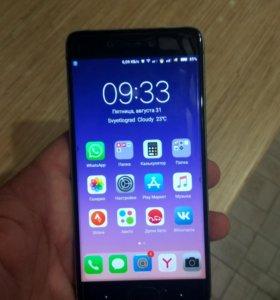 Xiaomi mi5s 4/128 Гб
