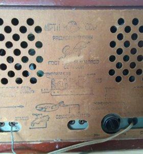 Раритет радио